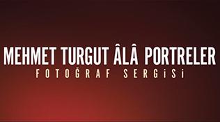 Âlâ Portreler Sergisi