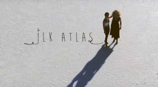 İlk Atlas (Teaser)